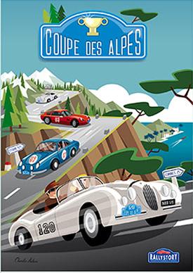carte_itineraire_coupe_des_alpes_2018.jpg