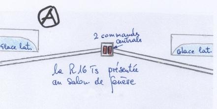 R16TS A.jpg