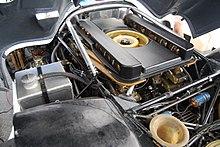 220px-917K_engine,_left_rear_wheel_house_(6268818852).jpg