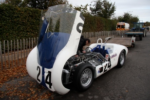 Maserati_Tipo_61_The_Streamliner_'Birdcage'_open.jpg
