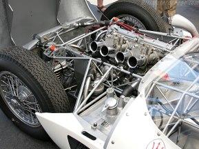Moteur-Maserati-Tipo-61-birdcage.  LA VRAIE jpg.jpg