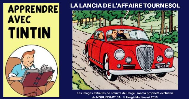Blog-Lancia.png